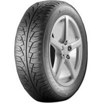 Uniroyal MS plus 77 245/45 R18 100V