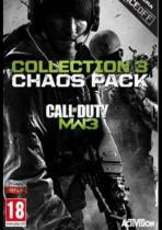 Call of Duty: Modern Warfare 3 Collection 3 (PC)