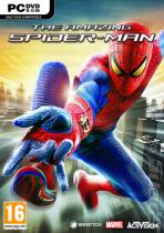 The Amazing Spiderman (PC)