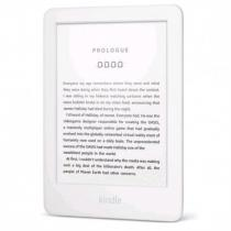 Amazon Kindle Touch WiFi