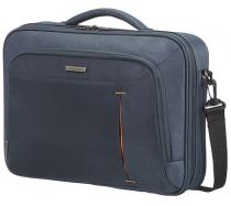 "Samsonite 16"" GuardIT"