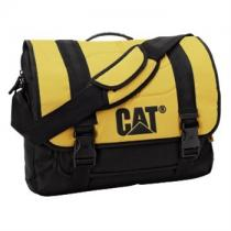 Caterpillar CAT Corey Millennial - 119500