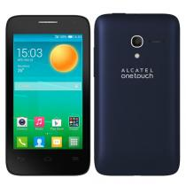 Alcatel One Touch 4035D POP D3