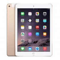 Apple iPad Air 2, 64GB, Cellular