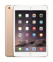 Apple iPad Mini 3, 128GB, Cellular