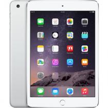 Apple iPad Mini 3, 16GB, Cellular