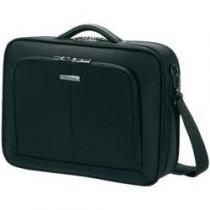 Samsonite Ergo-Biz Office 16""