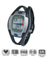 Ciclosport sporttester CP 13IS