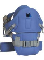 TUFI Active Plus