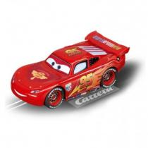 Carrera Disney Cars 2 Lightning McQueen