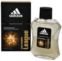 Adidas Victory EdT 100ml