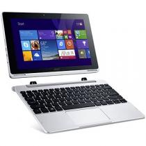 Acer Aspire Switch 2 10 - NT.L4SEC.003