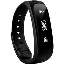 Huawei Talkband B1 Small