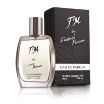 FM Group 451 EdP 50 ml