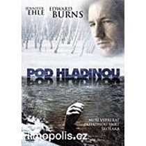 Pod hladinou DVD (The River King)