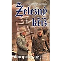 Železný kříž DVD (Cross of Iron)
