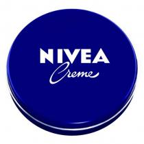 NIVEA krém 30ml