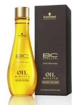 Schwarzkopf BC Bonacure Oil Miracle Finishing Treatm 100ml