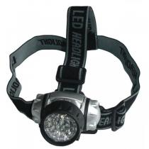 Brother 21 LED
