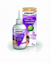 Altermed Paranit šampon 100 ml