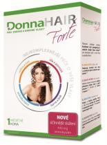 Simply You DonnaHAIR Forte 30 tob.