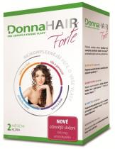 Simply You DonnaHAIR Forte 60 tob.