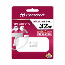 Transcend JetFlash 710 32GB