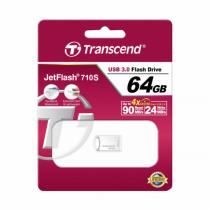 Transcend JetFlash 710 64GB