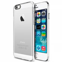 Spigen Thin Fit iPhone 6