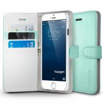 Spigen Wallet S pro Apple iPhone 6