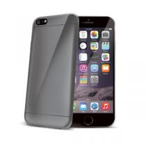 Celly Ultrathin pro Apple iPhone 6 Plus