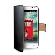 Celly Wally pro LG L70