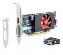 HP Radeon HD 8490 1GB DP