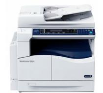 Xerox WorkCentre 5024V