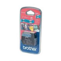 Brother M-K521