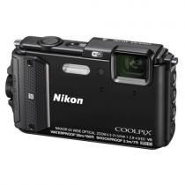 Nikon Coolpix AW130 Diving kit