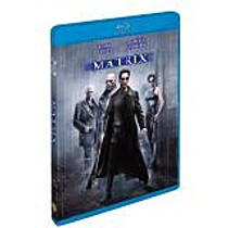 Matrix (Blu-Ray)  (Matrix)