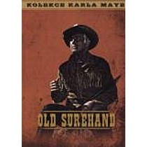 Old Surehand DVD