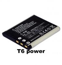 T6 power NP-120