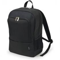 Dicota Backpack BASE