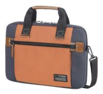 SAMSONITE Laptop Sleeve