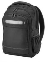 HP Business Backpack 43