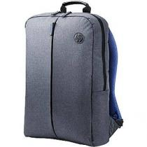 HP Essential Backpack K0B39AA#ABB