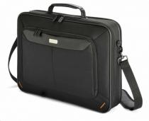 Dicota Notebook Case Advanced XL