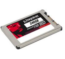 Kingston SSDNow KC380 240GB SKC380S3