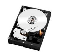 Western Digital Red Pro FFSX 2TB WD2001