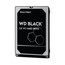Western Digital Black LPLX 250GB WD2500LPLX