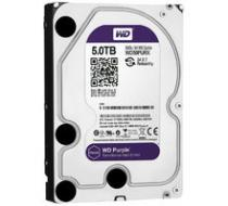 Western Digital WD50PURX Purple 5TB