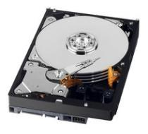 Western Digital Green EZRX 6TB WD60