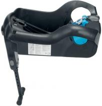 Graco Base Logico S HP Báze
